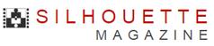 SILHOUETTE MAGAZINE – Custom Book Printing